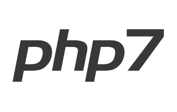 PHP7 As Standard