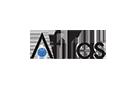 Easyspace - Afilias Registrar