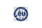 Easyspace - .eu Registrar