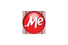 Easyspace - .me Registrar