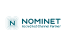 Easyspace - Nominet Accredited Channel Partner