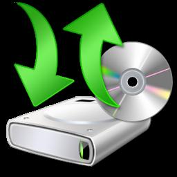 website backup and restore