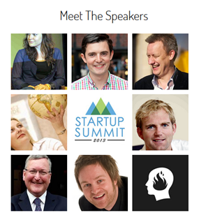 sus2013-speakers