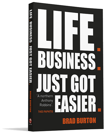 book-life-just-got-easier-brad-burton