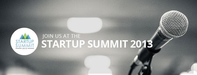 startup-summit-640x246