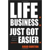 brad-burton-book-small