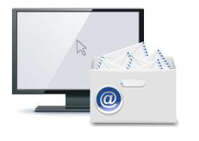 suite26-emails