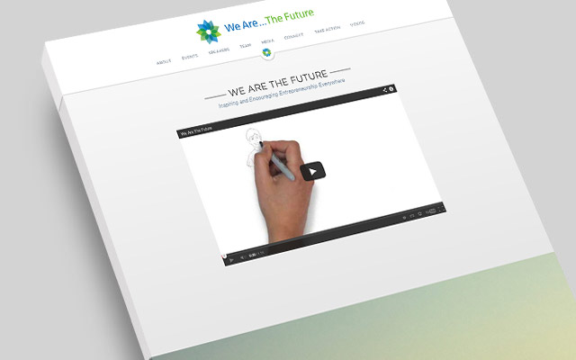 future-page