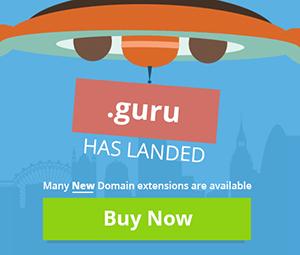 gtld-landed