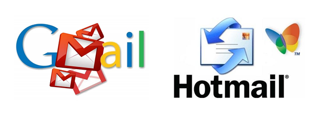 how to change email domain name