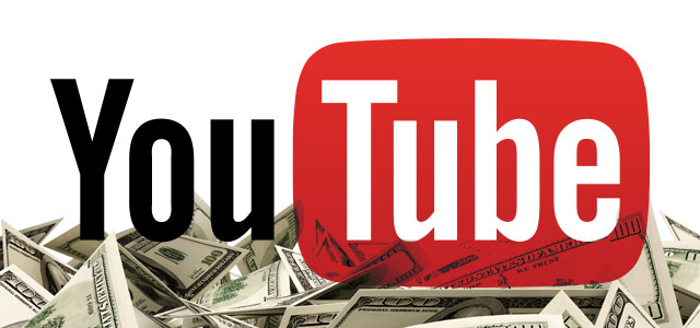youtube-making-money