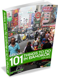 bangkok-ebook