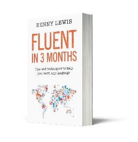 benny-lewis-book-fluent-in-3-months