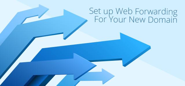 set-up-domain-forwarding
