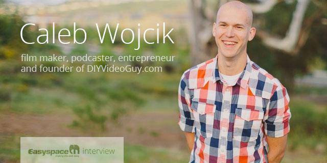 caleb-wojcik-interview