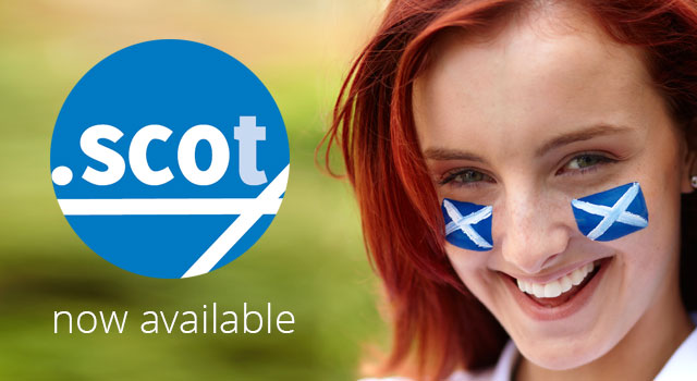 dot-scot-blog