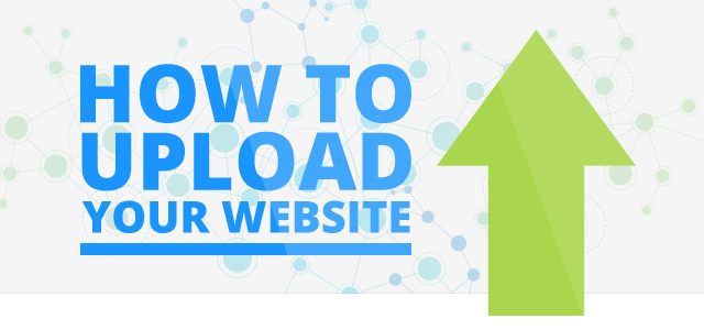 how-to-upload-your-website