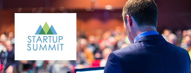 startup-summit-scotland-edinburgh-2014