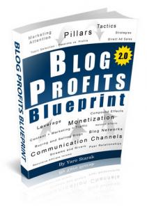 yaro-starak-blog-profits-blueprint
