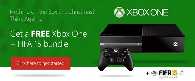 xbox-promotion-home (2)