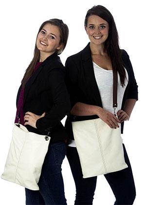 vva-handbags