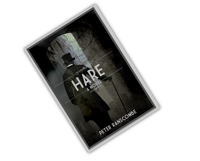 hare-book-peter