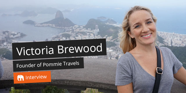 pommie-travels-header