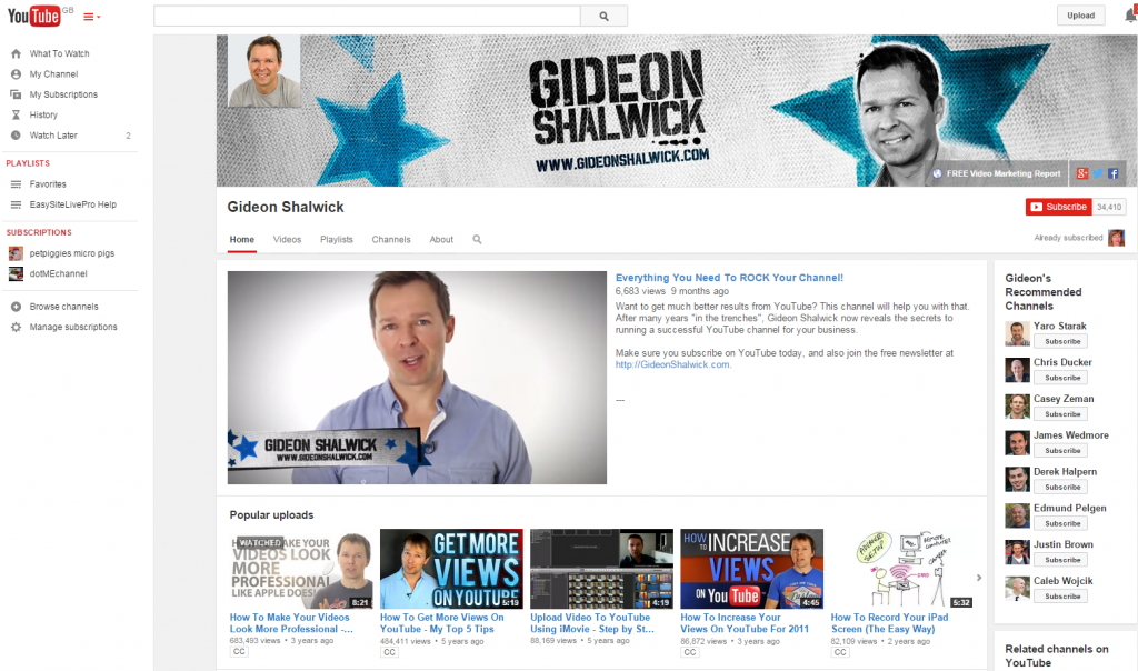 gideon-shalwick--youtube