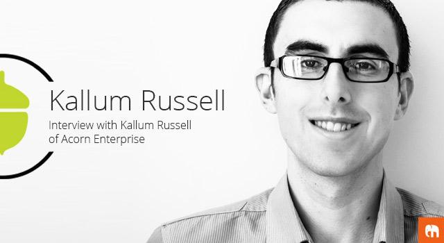 kallum-russell-interview