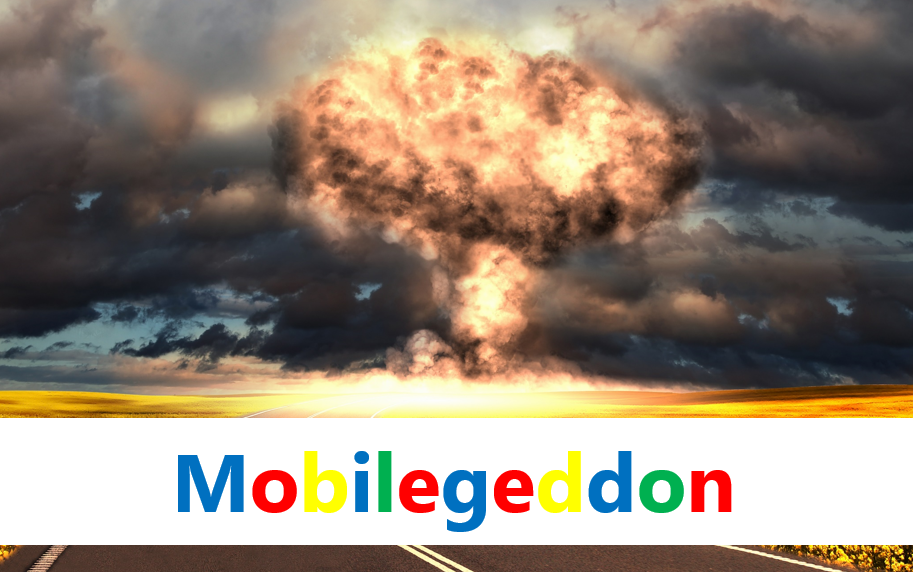 mobilegeddon-google