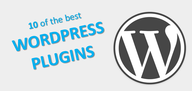 10-best-wordpress-plugins