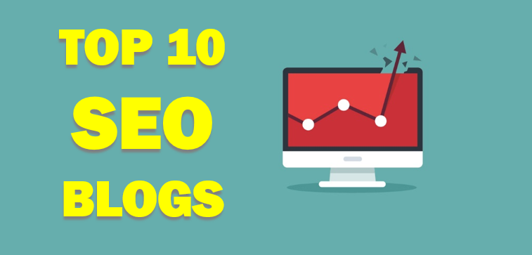 TOP-10-SEO-BLOGS