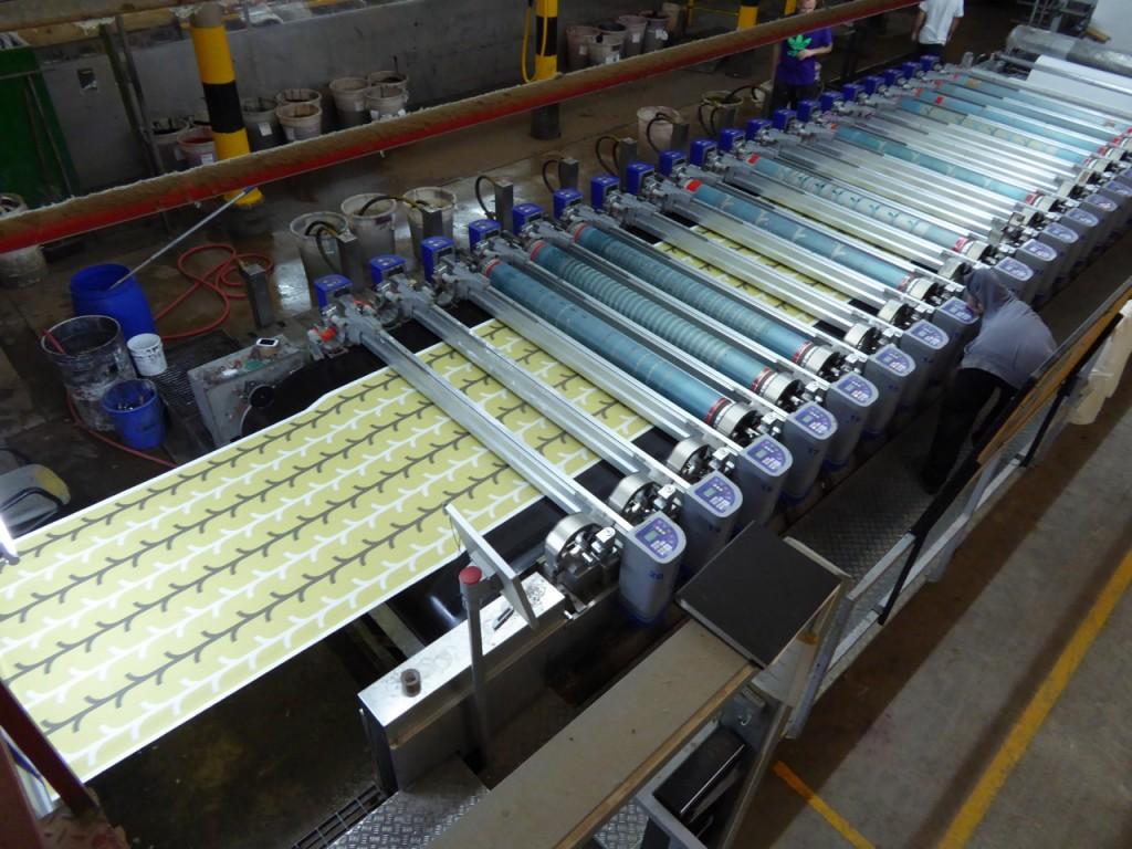 Ikon-Printing