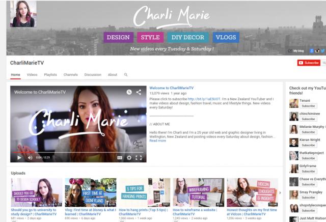 charli-youtube