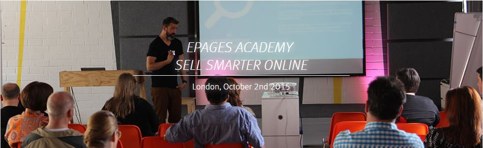 epages-academy-london-2015