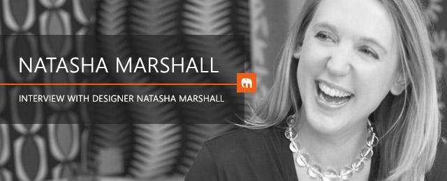 natashamarshall-header-2015