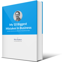Rich-Hudson_business-mistakes-book-300x251