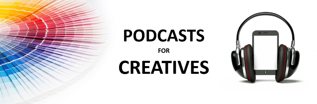 BLOG-PODCASTS-CREATIVES